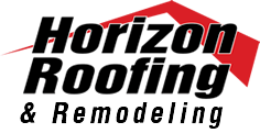 Roofing Company Monroe | Roofing Contractor | GA
