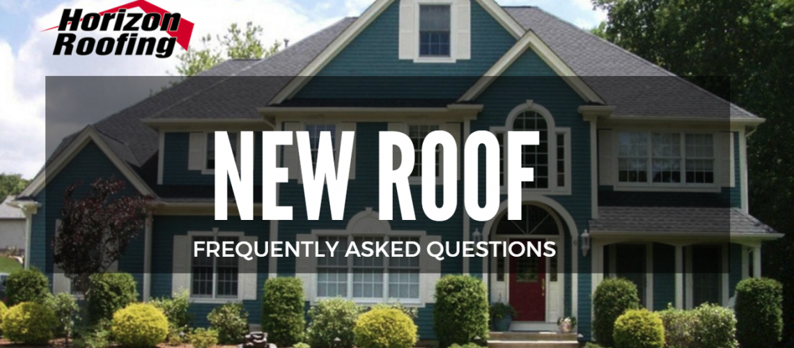 NEW-ROOF2