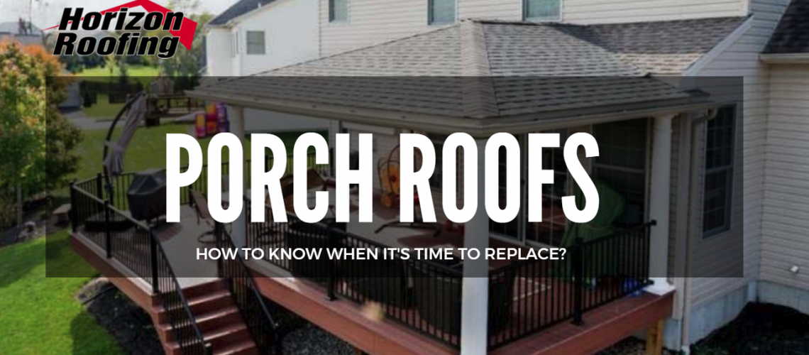 PORCH-ROOFS-FEATURED