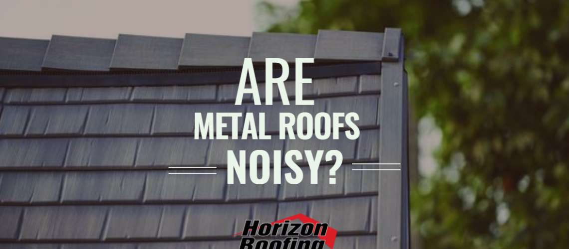 are-metal-roofs