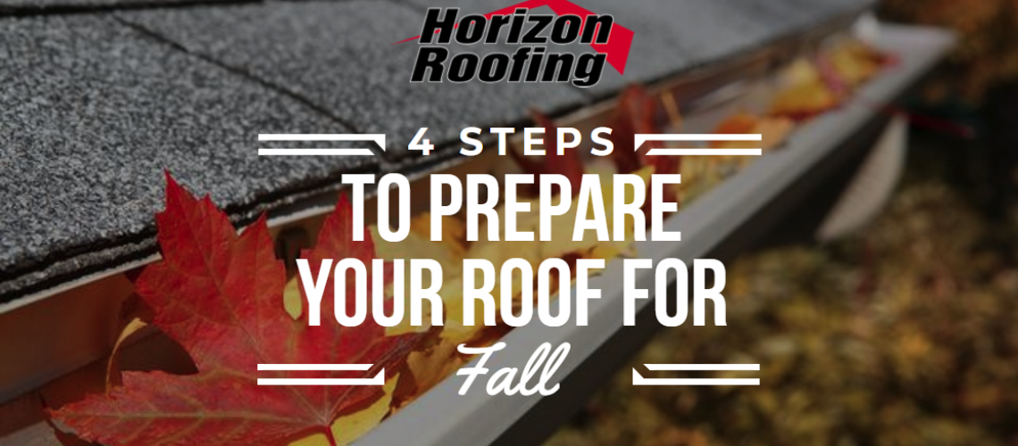fall-roofing